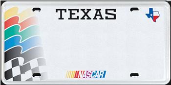NASCAR - Discontinued