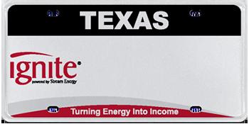 Ignite - Stream Energy - Discontinued