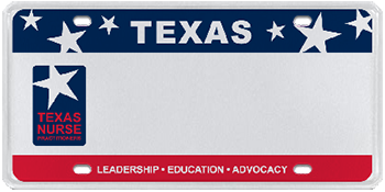 Texas Nurse Practitioners - Discontinued