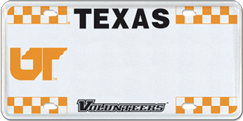 University of Tennessee - Discontinued