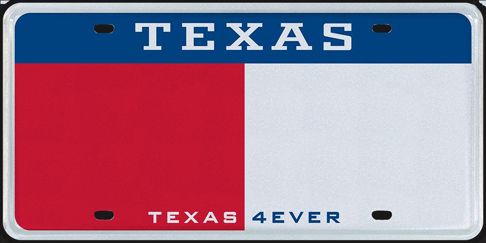 Texas 4 Ever