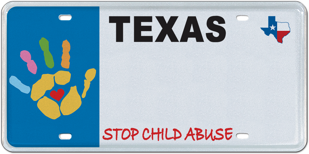Stop Child Abuse