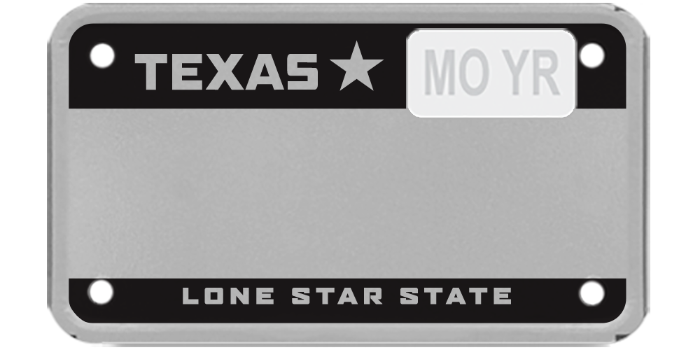 Small Star Silver
