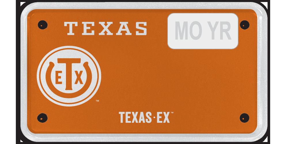 Texas Exes