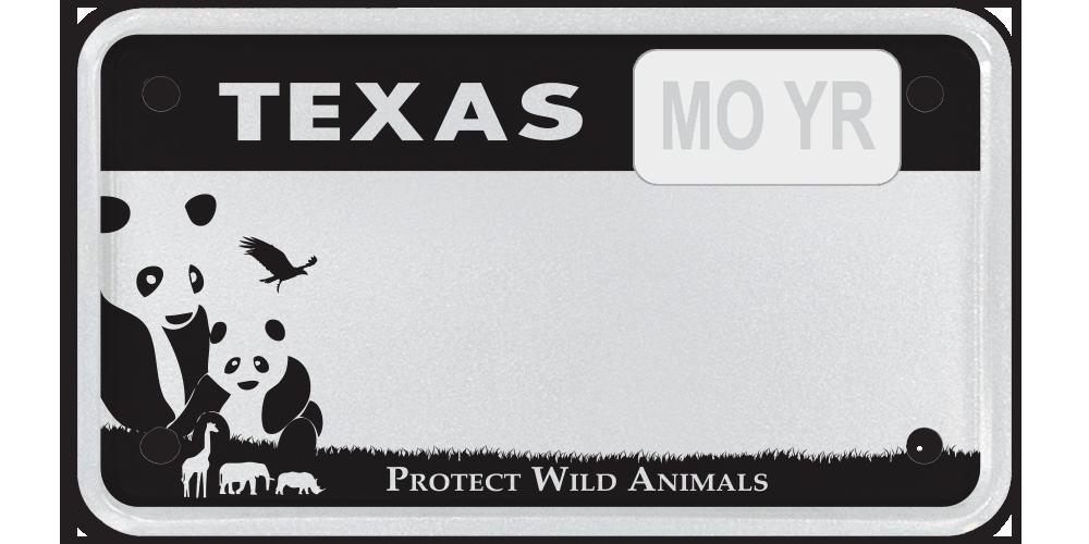Protect Wild Animals