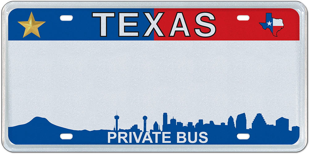 New Texas