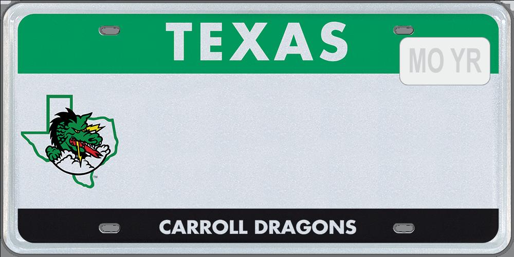 Carroll ISD