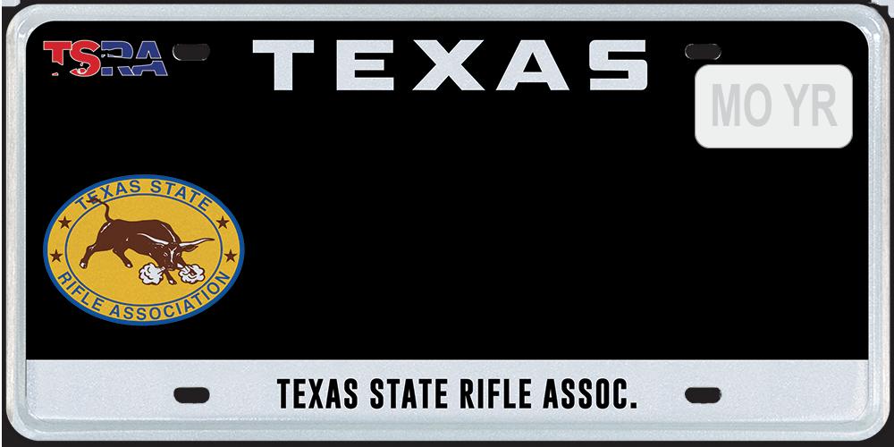 Texas State Rifle Association