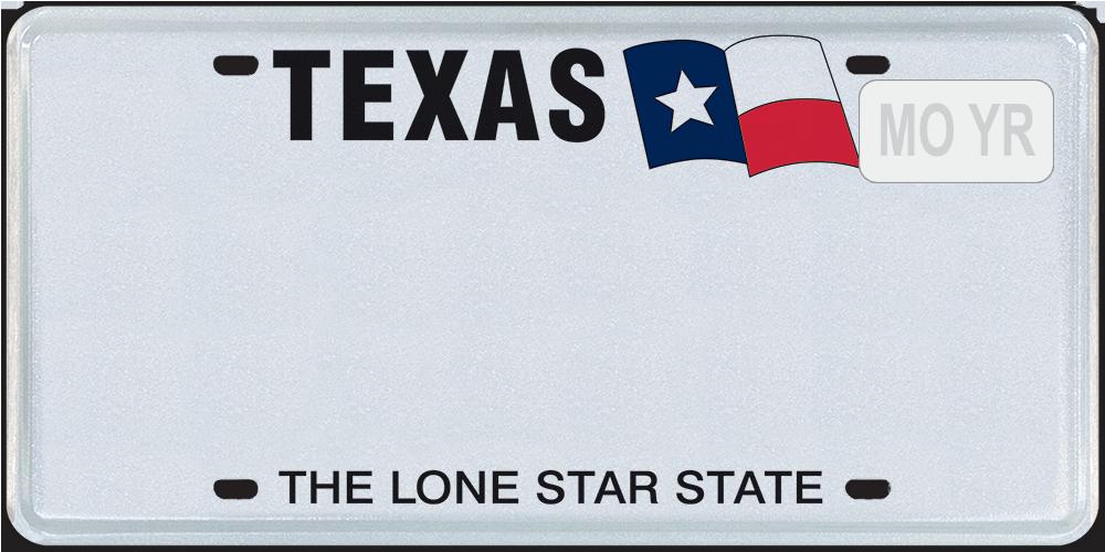 Texas White